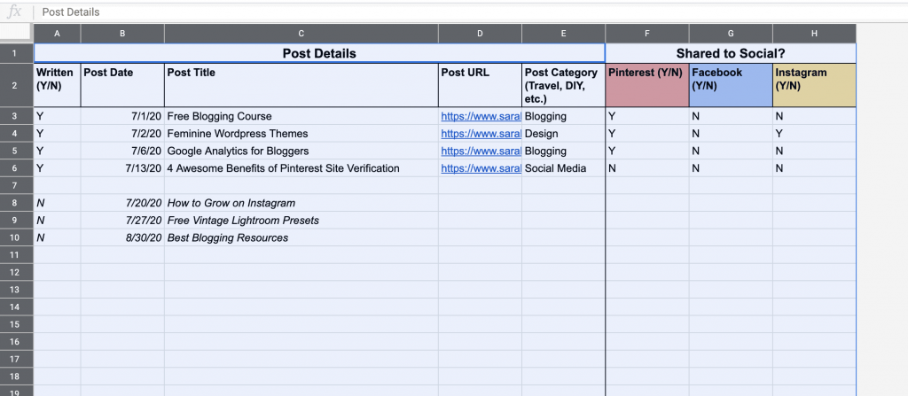 This image has an empty alt attribute; its file name is google-spreadsheets-blog-tracking-1024x447.png