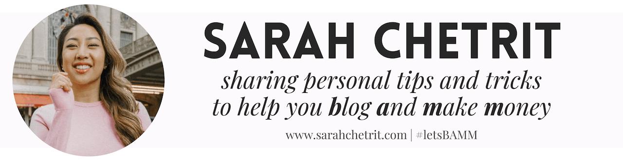 sarahchetrit.com