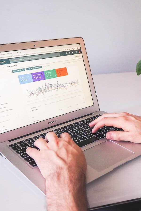 SEO for Beginners (Updated SEO Guide 2021)