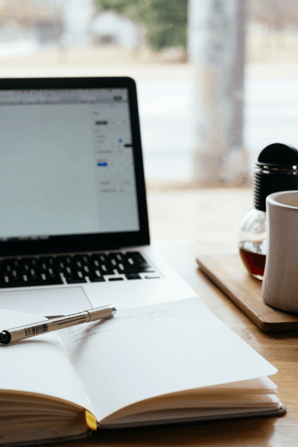 Wix vs Squarespace vs WordPress: Must-Know Tips for Bloggers