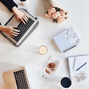 blogging tools 2020