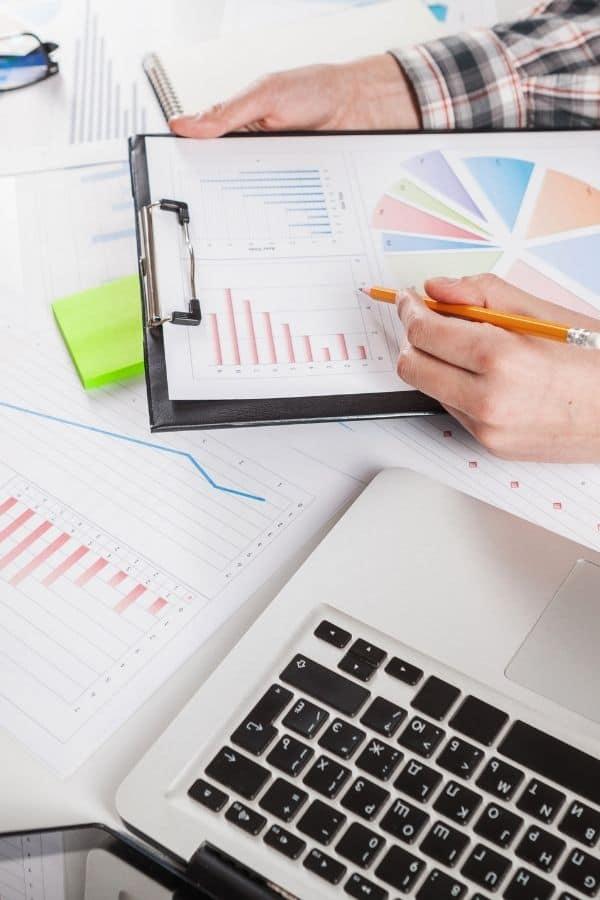 Affiliate Marketing for Beginners: Full Guide + Advanced Tips